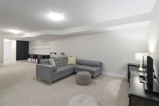 """Photo 19: 20573 84 Avenue in Langley: Willoughby Heights Condo for sale in """"PARKSIDE"""" : MLS®# R2459642"""