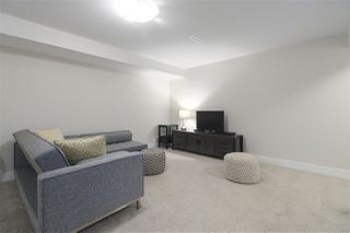 """Photo 18: 20573 84 Avenue in Langley: Willoughby Heights Condo for sale in """"PARKSIDE"""" : MLS®# R2459642"""