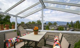 Photo 17: 4405 W 6TH Avenue in Vancouver: Point Grey House for sale (Vancouver West)  : MLS®# R2460266