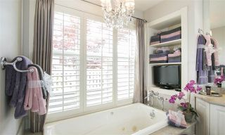Photo 13: 4405 W 6TH Avenue in Vancouver: Point Grey House for sale (Vancouver West)  : MLS®# R2460266