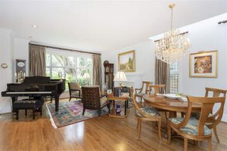 Photo 2: 4405 W 6TH Avenue in Vancouver: Point Grey House for sale (Vancouver West)  : MLS®# R2460266