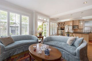 Photo 5: 4405 W 6TH Avenue in Vancouver: Point Grey House for sale (Vancouver West)  : MLS®# R2460266