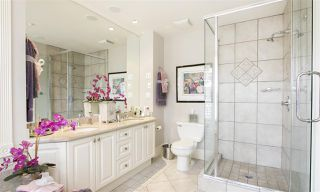 Photo 12: 4405 W 6TH Avenue in Vancouver: Point Grey House for sale (Vancouver West)  : MLS®# R2460266