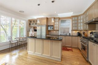 Photo 7: 4405 W 6TH Avenue in Vancouver: Point Grey House for sale (Vancouver West)  : MLS®# R2460266