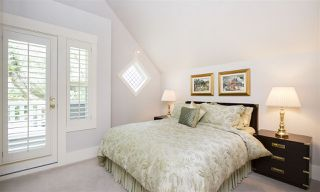 Photo 14: 4405 W 6TH Avenue in Vancouver: Point Grey House for sale (Vancouver West)  : MLS®# R2460266