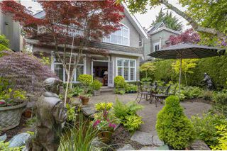 Photo 10: 4405 W 6TH Avenue in Vancouver: Point Grey House for sale (Vancouver West)  : MLS®# R2460266