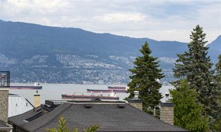 Photo 18: 4405 W 6TH Avenue in Vancouver: Point Grey House for sale (Vancouver West)  : MLS®# R2460266