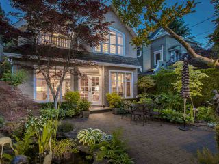 Photo 19: 4405 W 6TH Avenue in Vancouver: Point Grey House for sale (Vancouver West)  : MLS®# R2460266