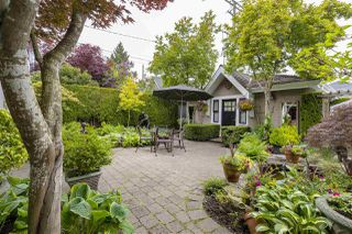 Photo 9: 4405 W 6TH Avenue in Vancouver: Point Grey House for sale (Vancouver West)  : MLS®# R2460266