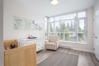 "Photo 22: 202 711 BRESLAY Street in Coquitlam: Coquitlam West Condo for sale in ""NOVELLA"" : MLS®# R2460443"