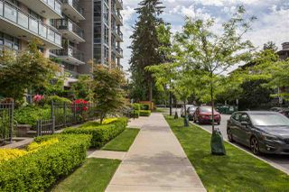 "Photo 28: 202 711 BRESLAY Street in Coquitlam: Coquitlam West Condo for sale in ""NOVELLA"" : MLS®# R2460443"