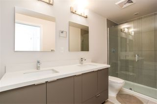 "Photo 16: 202 711 BRESLAY Street in Coquitlam: Coquitlam West Condo for sale in ""NOVELLA"" : MLS®# R2460443"