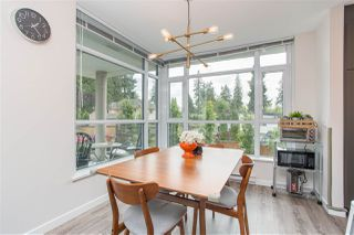 "Photo 7: 202 711 BRESLAY Street in Coquitlam: Coquitlam West Condo for sale in ""NOVELLA"" : MLS®# R2460443"