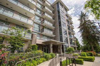 "Photo 30: 202 711 BRESLAY Street in Coquitlam: Coquitlam West Condo for sale in ""NOVELLA"" : MLS®# R2460443"