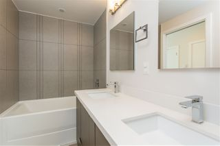 "Photo 17: 202 711 BRESLAY Street in Coquitlam: Coquitlam West Condo for sale in ""NOVELLA"" : MLS®# R2460443"
