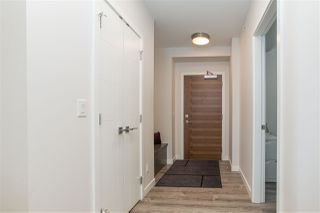 "Photo 24: 202 711 BRESLAY Street in Coquitlam: Coquitlam West Condo for sale in ""NOVELLA"" : MLS®# R2460443"