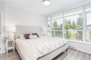 "Photo 19: 202 711 BRESLAY Street in Coquitlam: Coquitlam West Condo for sale in ""NOVELLA"" : MLS®# R2460443"