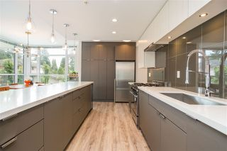 "Photo 1: 202 711 BRESLAY Street in Coquitlam: Coquitlam West Condo for sale in ""NOVELLA"" : MLS®# R2460443"
