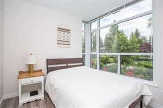"Photo 20: 202 711 BRESLAY Street in Coquitlam: Coquitlam West Condo for sale in ""NOVELLA"" : MLS®# R2460443"