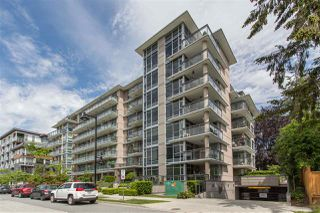 "Photo 33: 202 711 BRESLAY Street in Coquitlam: Coquitlam West Condo for sale in ""NOVELLA"" : MLS®# R2460443"
