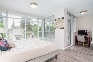 "Photo 14: 202 711 BRESLAY Street in Coquitlam: Coquitlam West Condo for sale in ""NOVELLA"" : MLS®# R2460443"