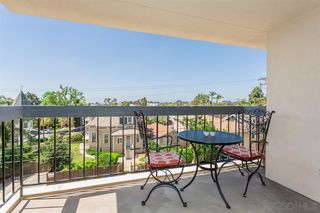 Photo 15: HILLCREST Condo for rent : 2 bedrooms : 3560 1st Ave #6 in San Diego