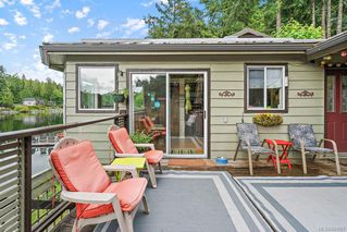 Photo 40: 2349 Kews Rd in Shawnigan Lake: ML Shawnigan House for sale (Malahat & Area)  : MLS®# 841097