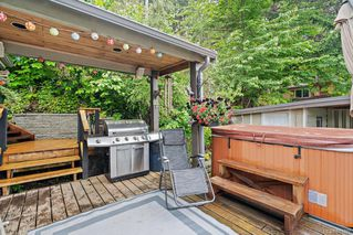 Photo 42: 2349 Kews Rd in Shawnigan Lake: ML Shawnigan House for sale (Malahat & Area)  : MLS®# 841097