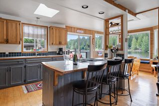 Photo 13: 2349 Kews Rd in Shawnigan Lake: ML Shawnigan House for sale (Malahat & Area)  : MLS®# 841097