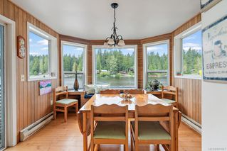 Photo 14: 2349 Kews Rd in Shawnigan Lake: ML Shawnigan House for sale (Malahat & Area)  : MLS®# 841097