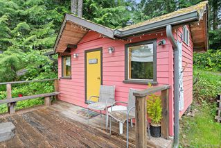 Photo 34: 2349 Kews Rd in Shawnigan Lake: ML Shawnigan House for sale (Malahat & Area)  : MLS®# 841097