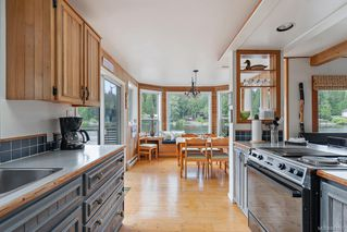 Photo 16: 2349 Kews Rd in Shawnigan Lake: ML Shawnigan House for sale (Malahat & Area)  : MLS®# 841097