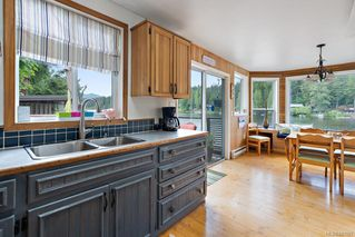 Photo 15: 2349 Kews Rd in Shawnigan Lake: ML Shawnigan House for sale (Malahat & Area)  : MLS®# 841097