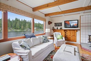 Photo 3: 2349 Kews Rd in Shawnigan Lake: ML Shawnigan House for sale (Malahat & Area)  : MLS®# 841097