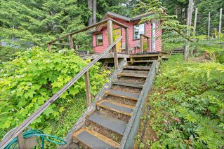 Photo 33: 2349 Kews Rd in Shawnigan Lake: ML Shawnigan House for sale (Malahat & Area)  : MLS®# 841097