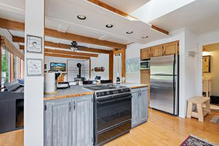 Photo 19: 2349 Kews Rd in Shawnigan Lake: ML Shawnigan House for sale (Malahat & Area)  : MLS®# 841097