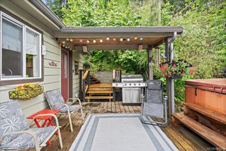 Photo 41: 2349 Kews Rd in Shawnigan Lake: ML Shawnigan House for sale (Malahat & Area)  : MLS®# 841097