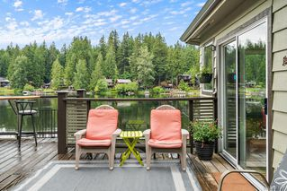 Photo 38: 2349 Kews Rd in Shawnigan Lake: ML Shawnigan House for sale (Malahat & Area)  : MLS®# 841097