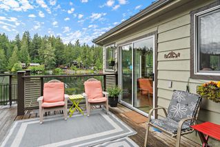 Photo 39: 2349 Kews Rd in Shawnigan Lake: ML Shawnigan House for sale (Malahat & Area)  : MLS®# 841097