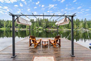 Photo 46: 2349 Kews Rd in Shawnigan Lake: ML Shawnigan House for sale (Malahat & Area)  : MLS®# 841097