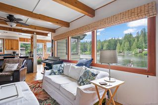 Photo 10: 2349 Kews Rd in Shawnigan Lake: ML Shawnigan House for sale (Malahat & Area)  : MLS®# 841097