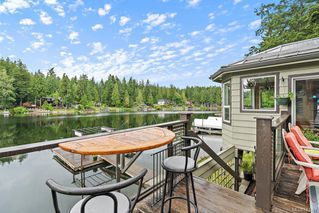 Photo 44: 2349 Kews Rd in Shawnigan Lake: ML Shawnigan House for sale (Malahat & Area)  : MLS®# 841097