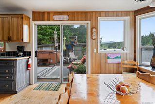 Photo 18: 2349 Kews Rd in Shawnigan Lake: ML Shawnigan House for sale (Malahat & Area)  : MLS®# 841097