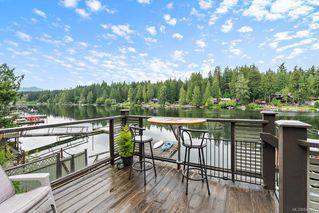 Photo 43: 2349 Kews Rd in Shawnigan Lake: ML Shawnigan House for sale (Malahat & Area)  : MLS®# 841097