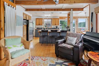 Photo 11: 2349 Kews Rd in Shawnigan Lake: ML Shawnigan House for sale (Malahat & Area)  : MLS®# 841097
