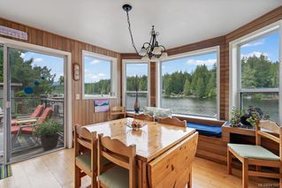 Photo 20: 2349 Kews Rd in Shawnigan Lake: ML Shawnigan House for sale (Malahat & Area)  : MLS®# 841097