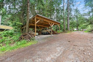 Photo 50: 2349 Kews Rd in Shawnigan Lake: ML Shawnigan House for sale (Malahat & Area)  : MLS®# 841097
