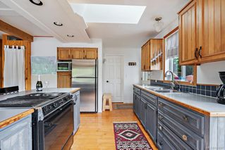 Photo 21: 2349 Kews Rd in Shawnigan Lake: ML Shawnigan House for sale (Malahat & Area)  : MLS®# 841097
