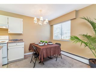 "Photo 13: 101 9425 NOWELL Street in Chilliwack: Chilliwack N Yale-Well Condo for sale in ""SEPASS COURT"" : MLS®# R2481204"