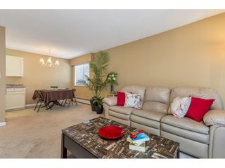 "Photo 11: 101 9425 NOWELL Street in Chilliwack: Chilliwack N Yale-Well Condo for sale in ""SEPASS COURT"" : MLS®# R2481204"
